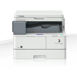 Fotokopirni uređaj iR1435