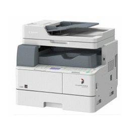Fotokopirni uređaj iR1435i