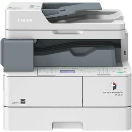 Fotokopirni uređaj iR1435iF