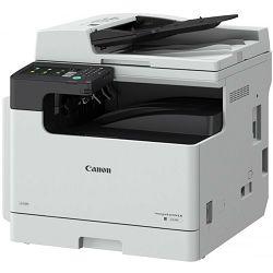 Fotokopirni uređaj iR2425i sa DADF 4293C004AA