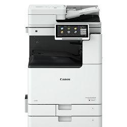 Canon imageRUNNER ADVANCE DX C3835i sa DADF 4912C005AA