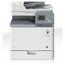 Fotokopirni uređaj iRC1225iF color