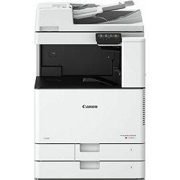 Canon imageRUNNER C3025i sa DADF