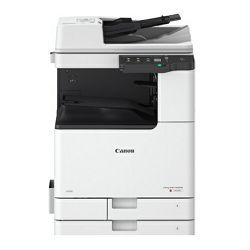 Canon imageRUNNER C3226i sa DADF 4909C027AA