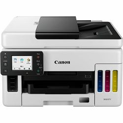 Canon Maxify GX6040 4470C009AA