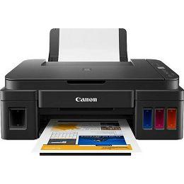 Canon Pixma G2415 - 2 x Crna tinta 2313C029AA