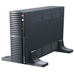 C-Lion Radian1.5k, 1500VA/870W, USB, rack