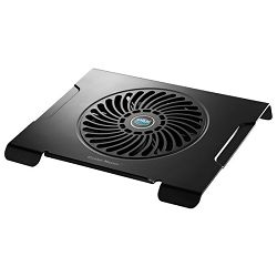 Cooler Master NotePal CMC3, do 15.6