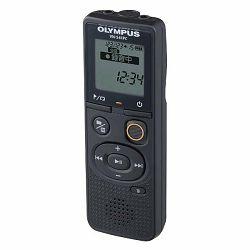 Digitalni diktafon OLYMPUS VN-541PC