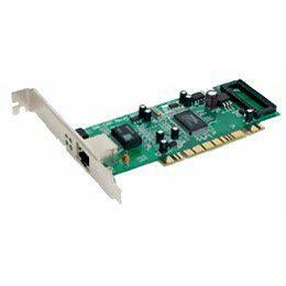 D-Link Gigabit PCI Ethernet Adapter
