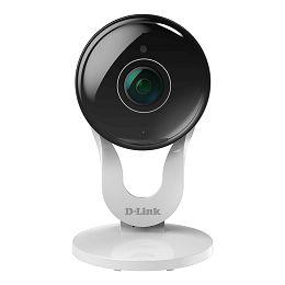 DCS-8300LH Full HD Wi-Fi Camera