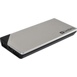 PowerBank Sandberg PowerBar 6000
