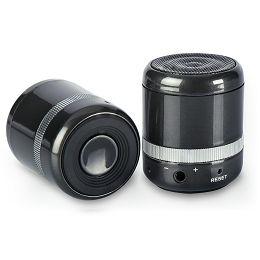 Zvučnik Ednet BoomPill Bluetooth Speaker