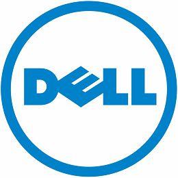 HDD TRAY CADDY DXD9H for DELL 14G POWEREDGE SERVER R640 R740 R740xd R940 C6420.
