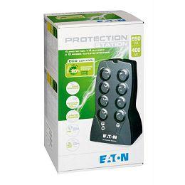 Eaton UPS Protection station 650 61062