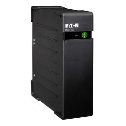Eaton UPS Ellipse ECO 650 DIN