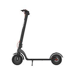 """Električni romobil NEON, 8.5"""" kotači, 350W motor, do 20 km domet, max. brzina do 25 km/h, Panasonic baterija 6.4 Ah, crni"""