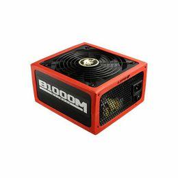 Lepa 1000W MAXBRON 80 Bronze Modular