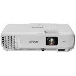 Projektor EB-W05