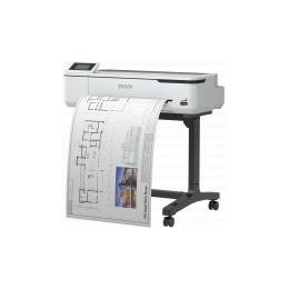 Pisač Surecolor SC-T3100