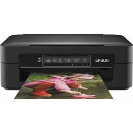 Epson wifi all-in-one multifunction printer