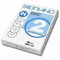 Fabriano papir Copy Print A4 80gr 500L