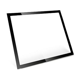 Fractal Design TG stranica za Define R6,crno