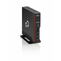 Fujitsu Esprimo G558 G5400/4GB/64GB SSD/W10P/3y
