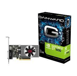 Gainward GF GT1030, 2GB GDDR4 4085