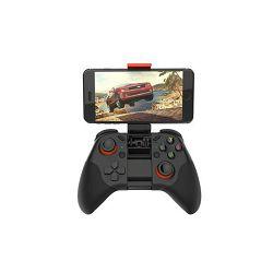 Gamepad SHINECON C07 bežični, oprema za smartphone