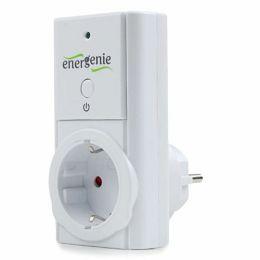 Gembird WiFi Smart Home Socket