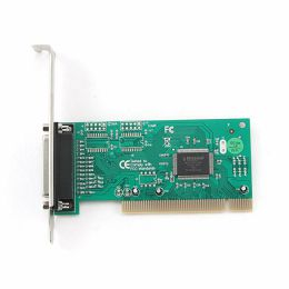 Gembird Parallel port PCI add-on card
