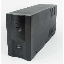 Gembird UPS with AVR, 650 VA