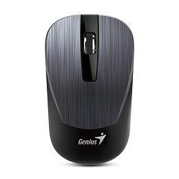 Genius NX 7015, miš, željezno siva