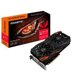 Gigabyte Radeon RX VEGA 64 GAMING OC 8G 8 GB HBM2