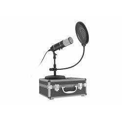 Genesis Radium 600 Studio USB mikrofon NGM-1241