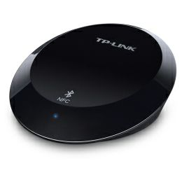 TP-Link Bluetooth muzički prijemnik, Bluetooth 4.0, audio 3.5mm
