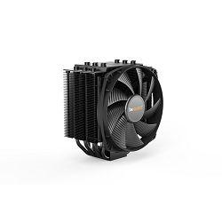 Hladnjak Be Quiet Dark Rock 4, Intel/AMD, crni