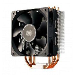 Hladnjak Cooler Master Hyper 212X, 120mm, Intel/AMD