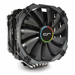 Hladnjak Cryorig R1 Ultimate, 2x140, Intel/AMD + AM4 29110288