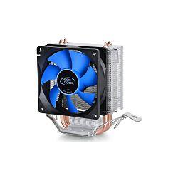 Hladnjak DeepCool ICE EDGE MINI FS V2.0, Intel/AMD