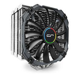 Hladnjak Cryorig H5 Universal, 140mm, Intel/AMD