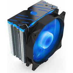 Hladnjak SilentiumPC FERA 3 RGB HE1224 za CPU P/N: SPC204