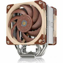 Hladnjak za procesor Noctua NH-U12A