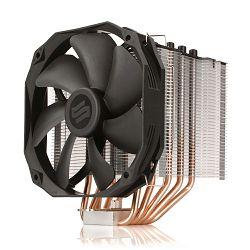 Hladnjak za procesor SilentiumPC Fortis 3 HE1425, Intel/AMD