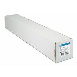 HP Universal Bond Paper 610 mm x 45.7 m