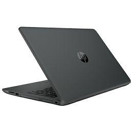 HP 250-G6 UMA Celeron N3350/15.6 HD/4GB/500GB/DOS