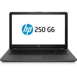HP 250 G6 (15.6