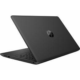 HP 250 G7 (15.6