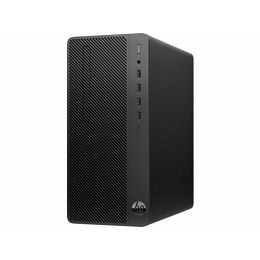 HP 290G3 MT i3-9100/8GB/256GB/DOS 8VR92EA#BED